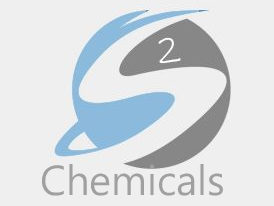 s2 chemicals